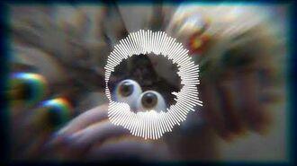 "V3 (Oobi at Work) ""Secretary!"" - Sparta Alien Remix"