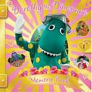DorothytheDinosaur'sMemoryBookUnreleasedCover