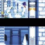 Sonic-rush-200505180250161061-150x150