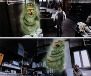 Ghostbusters 2 Deleted2