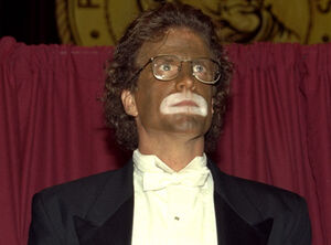 Rs 560x415-131028153256-1024.ted-danson-blackface.ls.102813