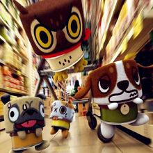 3pcs-set-Patrol-Puppy-Dog-Action-FiguresToys-Canimals-Dog-Animal-Child-Toys-Mini-Canimals-dog-Doll