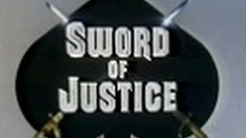 "WMAQ Channel 5 - Sword of Justice - ""Port of Entry"" (Opening & Break, 1979)"
