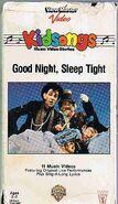 03 Good Night, Sleep Tight (1986)