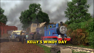 Kelly'sWindyDayTitleCard