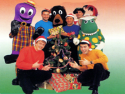 Wiggly,WigglyChristmas(1996)
