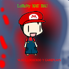 Mario carvajal profile pic