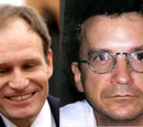 The Armin Meiwes Tape (Recorded in 2001)