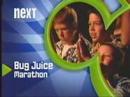 Disney Channel Bounce era - Bug Juice Marathon