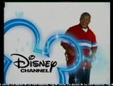 "Lost Disney Channel ""Wand"" Idents"