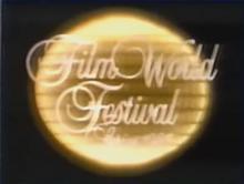 Filmworldfestival