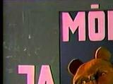 Mõmmi ja aabits (Estonian Children's Series)