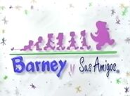 BarneyTitlecardS3