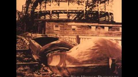 Rare Red House Painters Track More Than Likely From Rollercoaster and Bridge Sessions