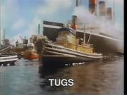 TUGS1988card