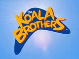The Koala Brothers (Lost US Dub)