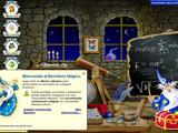 Easybits Magic Desktop (lost versions; 2007-2016)