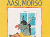 Aasi, Morso ja Mouro (obscure Finnish puppet series)