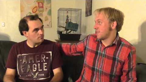 2Beats - Savage Garden Review (Episode 12)