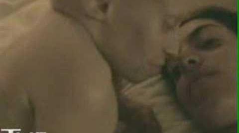 Verne Troyer Mini Me Sex Tape