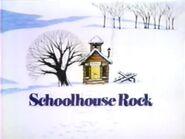 Schoolhouserock1975