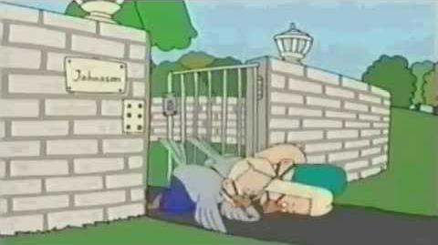 3 Amigos y Jerry Latino Nickelodeon - SeriesDeLos90