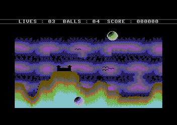 Ballfever2