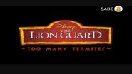 LionGuardZulu3