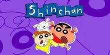 H2x1 3DSDV ShinChan Vol1 image912w