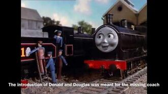 More footage of the missing coach found (not clickbait)-0