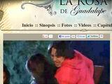 """La Rosa de Guadalupe's """"Adios Inocencia"""" Lost Episode"""