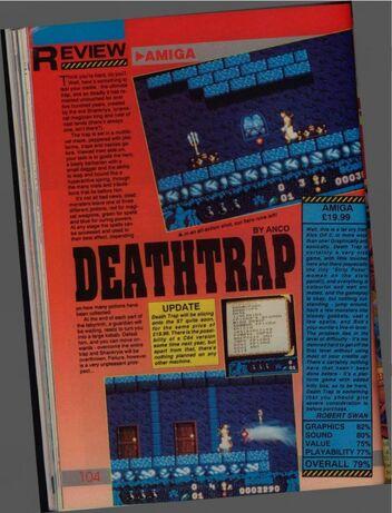 Deathtrap-cvg-782x1024