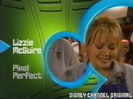 Disney Channel Bounce era - Lizzie McGuire to Pixel Perfect