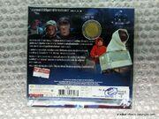 E.T. VCD Back (Thai)