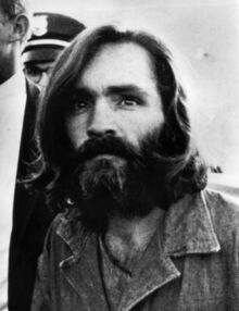Manson1969