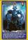 Pokémon Live! (2000 - 2001 Unreleased DVD)