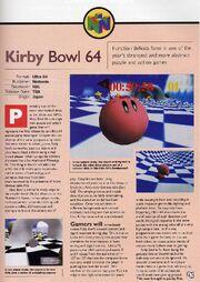 Kirbybowlarticle