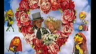 Rimini Riddle (Episode Valentine's Day