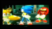 Sgb look bck at 3d sonic