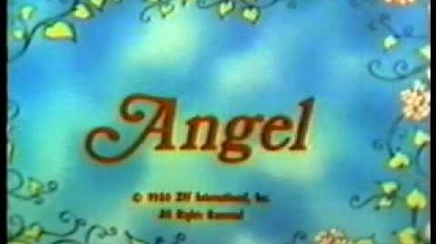 Flower Angel Opening Themes