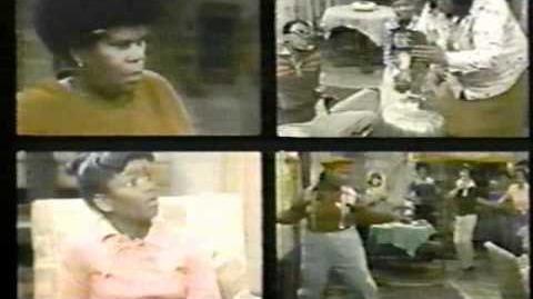 Apple Pie (1978 ABC Sitcom)