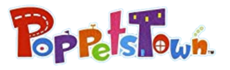 Poppets-Town-logo