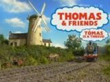 Thomas And Friends (Lost Scottish Gaelic Dub)