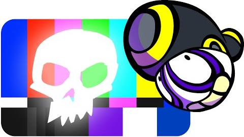 Fastest TV Cancellation Ever? Shortest TV Run RebelTaxi