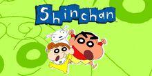 H2x1 3DSDV ShinChan Vol4 image912w