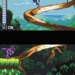 Sonic-rush-200505180829239781-150x150