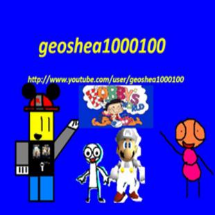 Geoshea1000100