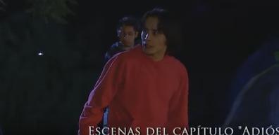la rosa de guadalupe episodes in english