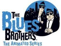 Blues-brothers-animated-logo