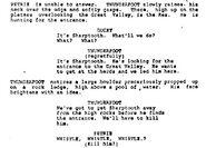 LBT Original Script 9